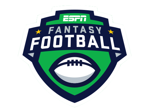 Fantasy Football Strippers