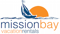 Mission Beach Rental