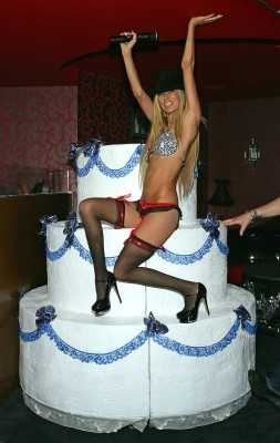 Birhtday Party Strippers San Diego Honey