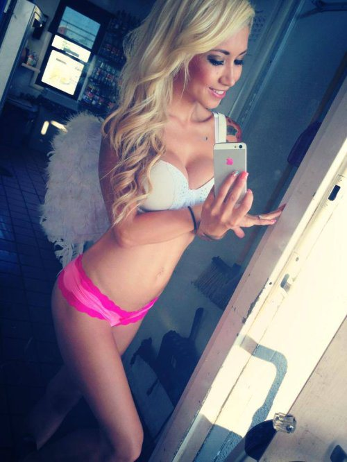 San Diego Strippers  | Bschelor Party Strippers